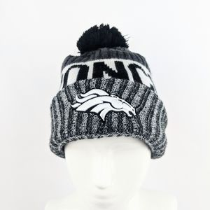 Broncos NFL Men's Hat